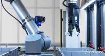 Roboter unterstützen Apotheker | Dispo - Dispo