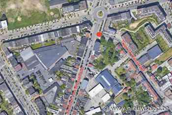 Vrouw op straat gedood in Evere: politie en gerecht zoeken getuigen - Het Nieuwsblad