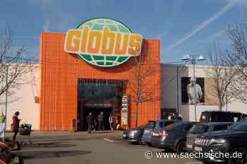 Heidenau: Kampf um Globus - Sächsische.de