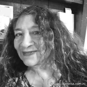Poetas de Granada y Cumaná - La Prensa (Nicaragua)