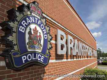 Two charged after more than two dozen animals removed from city home - The Beacon Herald