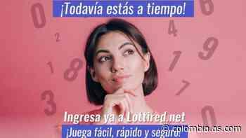 Resultados loterías Medellín, Santander y Risaralda: números que cayeron el 11 de junio - AS Colombia
