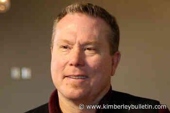BC scholar says restoring Indigenous place names a step toward reconciliation – Kimberley Daily Bulletin - Kimberley Bulletin