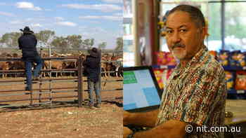 Valuer-General overturns 375% ratepayer increase in West Kimberley - National Indigenous Times