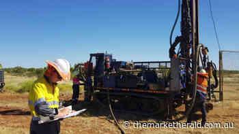 Peako (ASX:PKO) expands East Kimberley footprint - The Market Herald