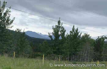 Plenty of high elevation snow still to melt in the Kootenays – Kimberley Daily Bulletin - Kimberley Bulletin