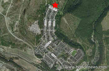 Townhome development proposed for Fernie St. in Townsite, Kimberley – BC Local News - BCLocalNews