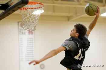Wayzata Forward Camden Heide to Visit Purdue Basketball this Weekend - Sports Illustrated