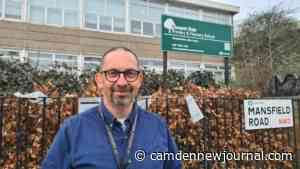 Covid 'catch-up' money for pupils branded 'insulting and derisory' - Camden New Journal newspapers website