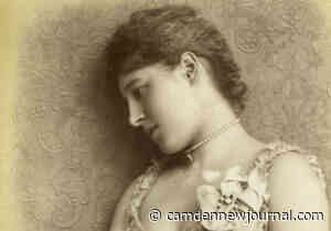 The wrong way to approach the Lillie Langtry story… - Camden New Journal newspapers website