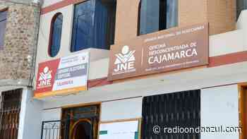 Cajamarca: JEE rechazó recurso para nulidad de actas, presentado por Fuerza Popular - Radio Onda Azul
