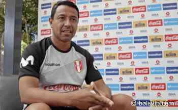 """""""Tiene sangre peruana y lo disfruta"""": Gianluca Lapadula elogiado por Nolberto Solano - Bolavip Peru"""