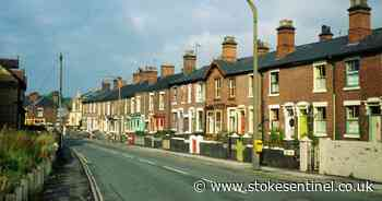 20 classic images of Stoke-on-Trent life through time - Stoke-on-Trent Live