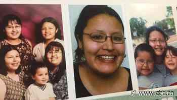 Indigenous leaders show support for Kentner family after 8-year sentence for Brayden Bushby
