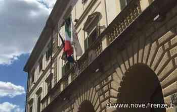 Sesto Fiorentino: fa scalpore l'appoggio del Pd a Falchi - Nove da Firenze