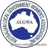 Broken Hill to host a Getting Women Elected forum - Mirage News