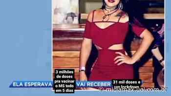 Lockdown de Campo Grande vira meme e atinge 2º lugar nos trend topics do Twitter - Jornal Midiamax