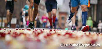 Budget cuts force Quebec City Marathon cancellation - Canadian Running Magazine