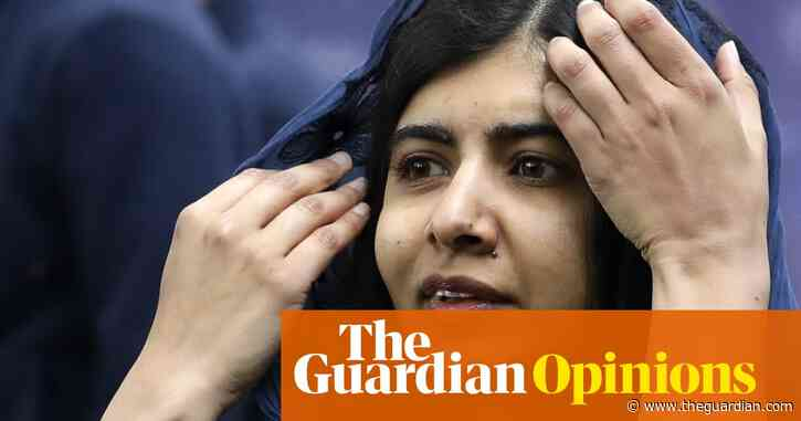 Educating girls is critical to the global Covid recovery plan | Dominic Raab and Julia Gillard