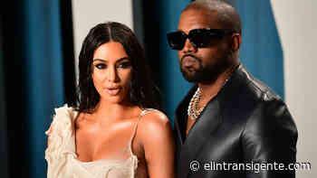 Final de KUWTK: Kim Kardashian rompe el silencio sobre sus problemas con Kanye West: «nunca pensé que me sentía sola» - El Intransigente