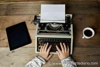 El periodismo y el silencio - La Izquierda Diario