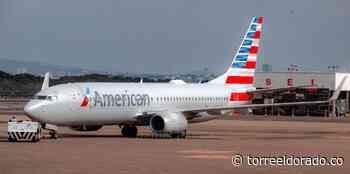 American Airlines se Expande Desde Austin a Nuevos Destinos - torreeldorado.co