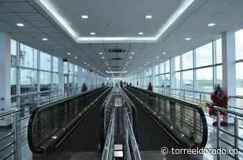Aeropuertos de Miami y Asunción Ahora Son Hermanos - torreeldorado.co