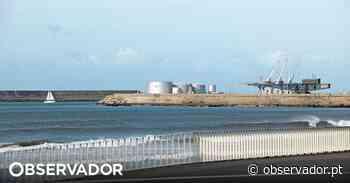 """PSD/Matosinhos acusa câmara e administração portuária de """"conluio"""" em ajustes diretos - Observador"""