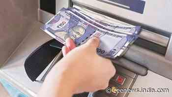 3 banks are offering unlimited free ATM transactions across India, check details