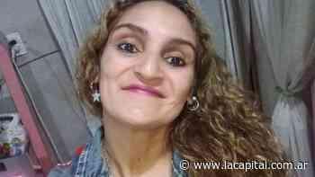 A la mujer asesinada en Tablada le habían matado al marido ya su hija de 5 años - La Capital