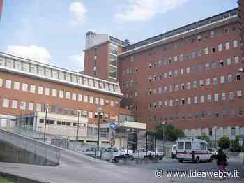 Savigliano: l'ospedale Santissima Annunziata è finalmente Covid-free - IdeaWebTv
