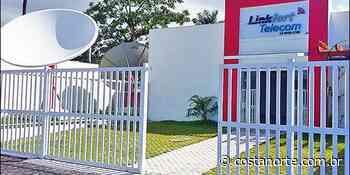 Precisando trabalhar? A Linkfort Bertioga está contratando, confira - Jornal Costa Norte