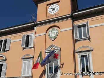 Fiorano: Manfredini e Gualmini comunicano l'uscita dalla lista civica 'Francesco Tosi è il mio sindaco' - sassuolo2000.it - SASSUOLO NOTIZIE - SASSUOLO 2000