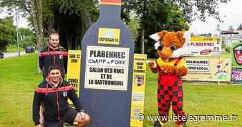 Le club de rugby de Plabennec organise un marché des vins et de la gastronomie samedi 12 juin - Le Télégramme