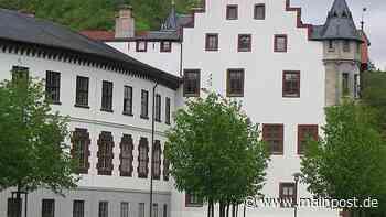 Meiningen: Freiluft-Theater nach dem Lockdown - Main-Post