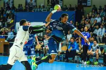 Javier Munoz Cabezon recruté au Saran Loiret Handball, Jean-Jacques Acquevillo approché - La République du Centre
