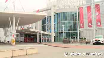 Casino du Lac-Leamy in Gatineau reopening June 23 - CTV News Ottawa