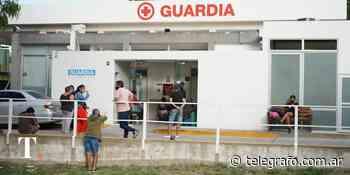Coronavirus: reportan una nueva víctima fatal en Pinamar - Telégrafo