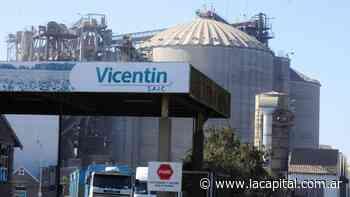 Vicentin: revés judicial para la valuación independiente pedida por bancos extranjeros - La Capital