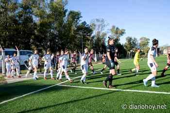Estudiantes cayó por goleada ante Independiente - Diario Hoy (Argentina)