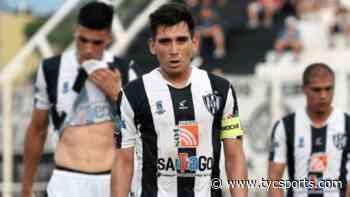 Independiente también quiere a Cristian Vega: qué ofreció - TyC Sports