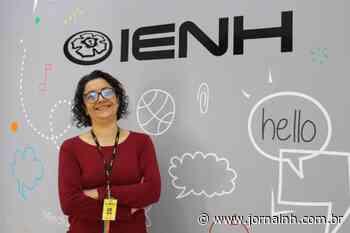 IENH oferece bolsas de estudo - Jornal NH