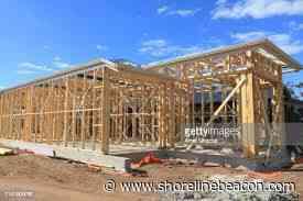 Ensuring growth pay its way in Saugeen Shores - Shoreline Beacon