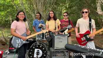 Una nueva historia musical llega a la Temporada Olimpo - Reporteros Hoy