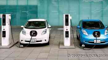 Electric vehicles under FAME II: Centre offers additional incentives, industry calls it a 'gamechanger'
