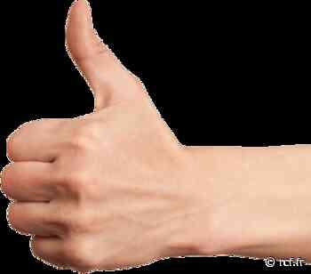 Les 1000 mains du pays de Figeac - RCF