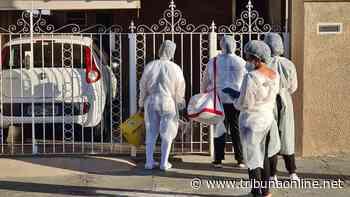 Em Taquaritinga (SP): Projeto do Butantan detecta quase 130 moradores com Covid-19 durante testes em residências - Tribuna On Line