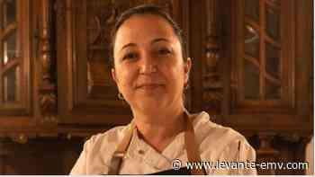 Restaurante La Herradura: cocina de cazuela en la Vega Baja - Levante-EMV