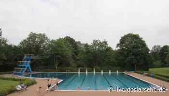 Wirbel um Sommer-Schwimmkurse | Vienenburg - GZ Live