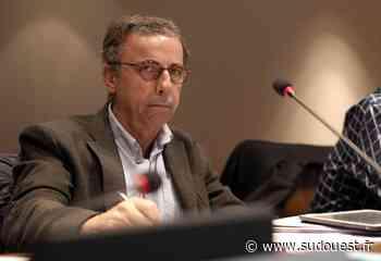 Reprise des Girondins de Bordeaux : Pierre Hurmic rappelle au mandataire « les attentes fortes de la Ville » - Sud Ouest